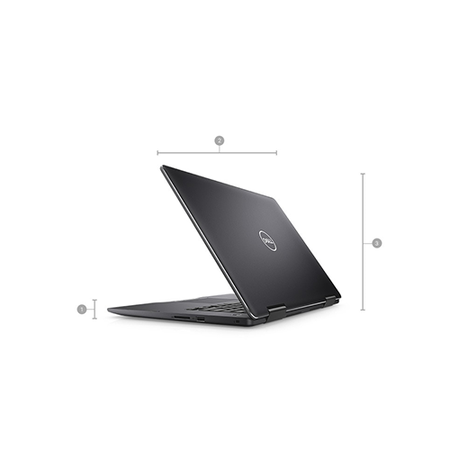 Dell-Inspiron-7573-8gb.jpg.png