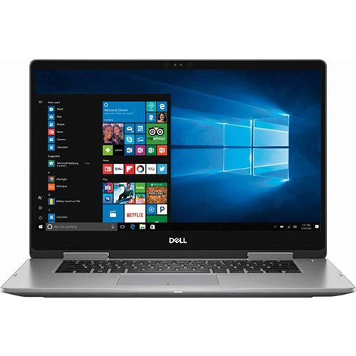 Dell-Inspiron-7573-i5.jpg.png