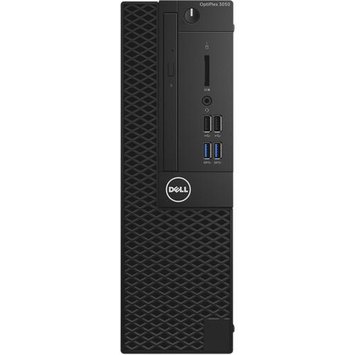 Dell-OptiPlex-3050-Small-Form-Factor-Desktop-Computer.jpg
