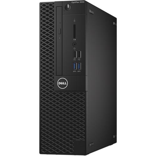 Dell-OptiPlex-3050-Small-Form-Factor.jpg