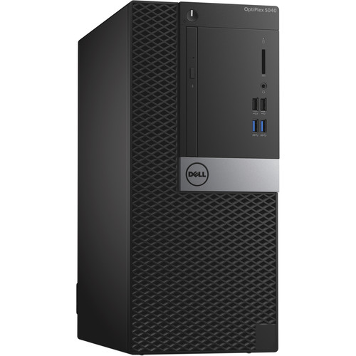 Dell-OptiPlex-5040-Mini-Tower-Desktop-Computer.jpg
