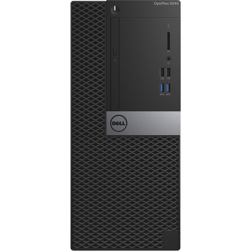 Dell-OptiPlex-5040-Mini-Tower-Desktop.jpg