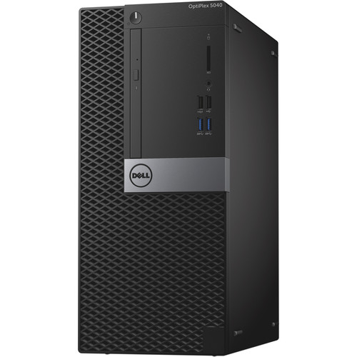 Dell-OptiPlex-5040-Mini-Tower.jpg