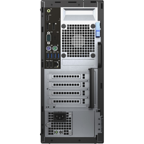 Dell-OptiPlex-5040.jpg