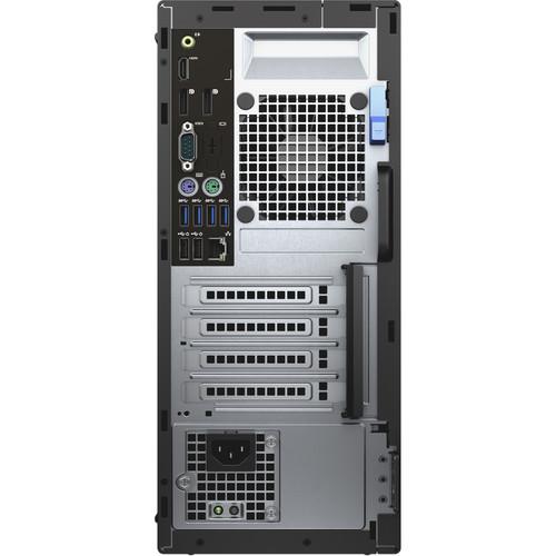 Dell-OptiPlex-5040.jpg