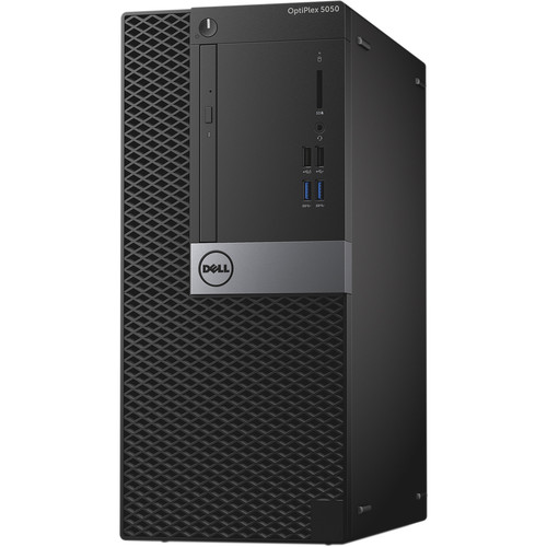 Dell-OptiPlex-5050-Tower.jpg