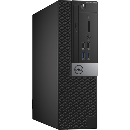 Dell-OptiPlex-7040-Small-Form-Factor-Desktop-Computer.jpg