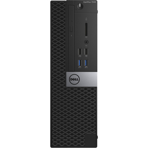 Dell-OptiPlex-7040-Small-Form-Factor-Desktop.jpg