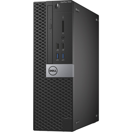 Dell-OptiPlex-7040-Small-Form-Factor.jpg