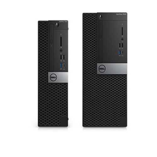 Dell-OptiPlex-7050-SFF.png