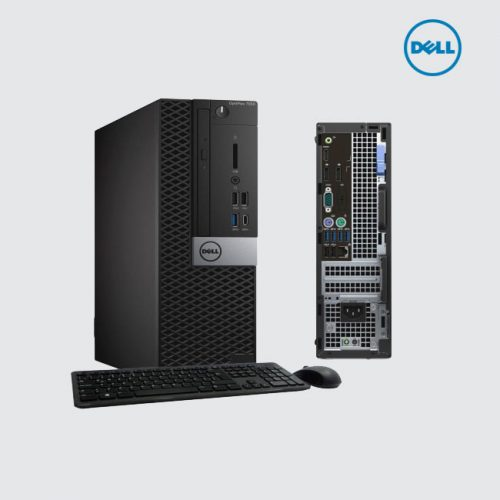 Dell-OptiPlex-7050-Small-Form-Factor-Desktop.jpg