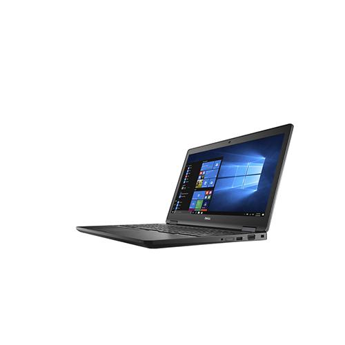 Dell-Precision-3520-1.png