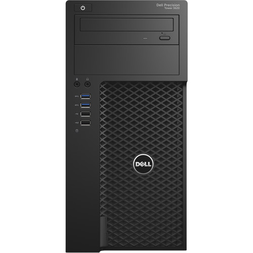 Dell-Precision-T3620-Tower-Worstation.jpg