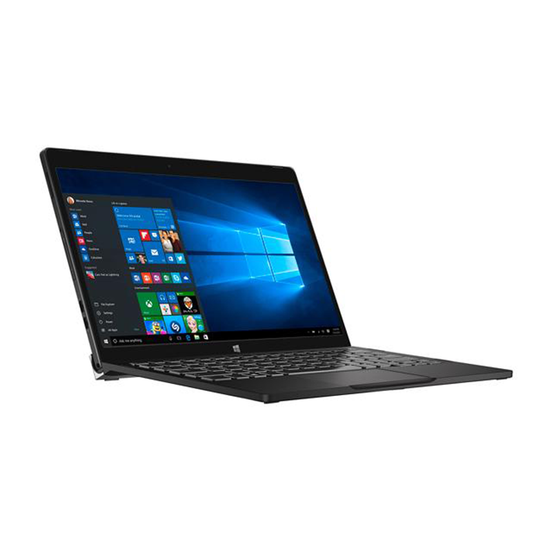 Dell-XPS-12-9250-1-2.png