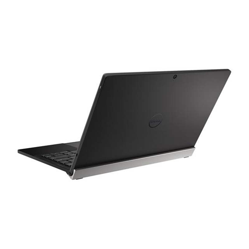 Dell-XPS-12-9250-4-2.png