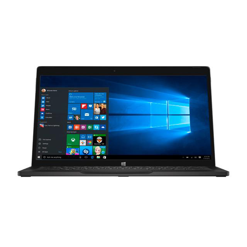 Dell-XPS-12-9250-6.png
