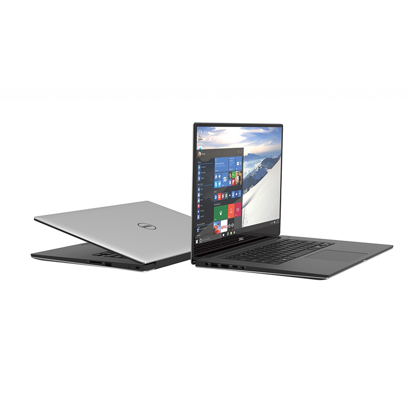 Dell-XPS-13-9350-2.png