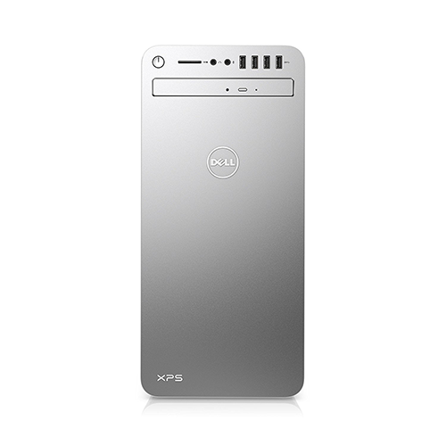 Dell-Xps-Desktop-8920.png