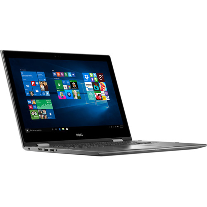 Dell-i5568-7477GRY-1-2.png