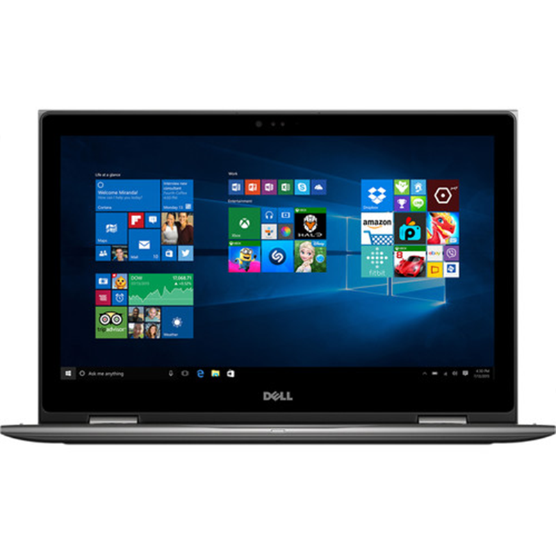 Dell-i5568-7477GRY-2-2.png