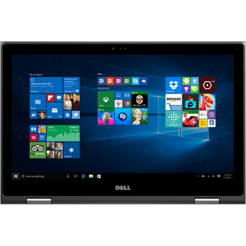 Dell-i5568-7477GRY-3-2.png
