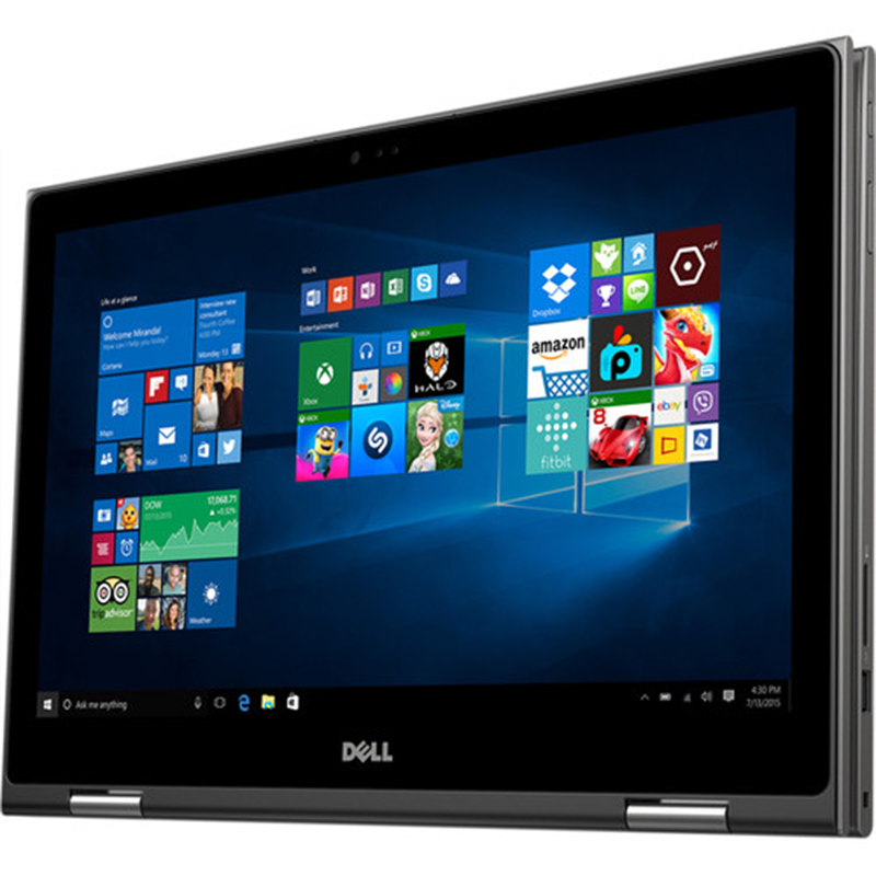 Dell-i5568-7477GRY-4-2.png