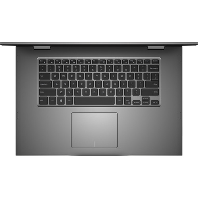 Dell-i5568-7477GRY-5-2.png