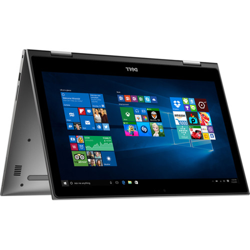 Dell-i5568-7477GRY-7.png