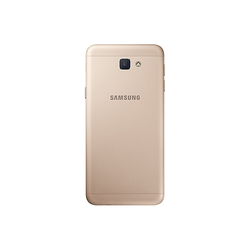 Galaxy-J5-Prime-2.png