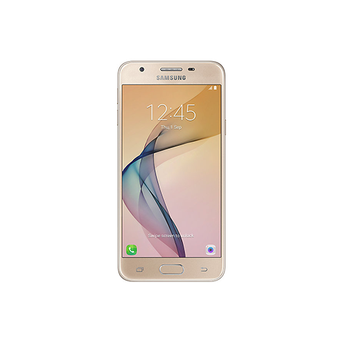 Galaxy-J5-Prime.png
