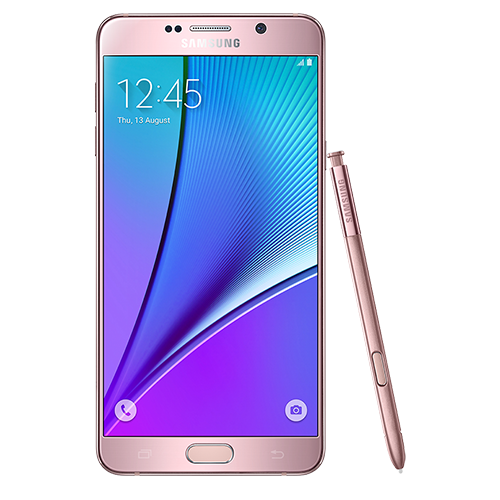 Galaxy-Note5-5.png