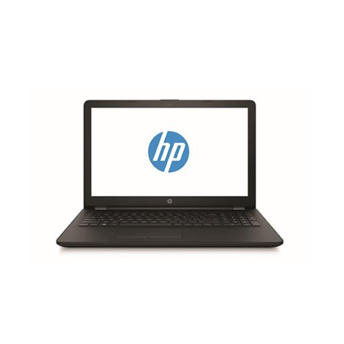 HP-15-bs015nia.png