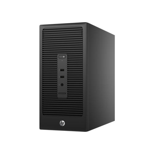 HP-280-G2-1-3.png