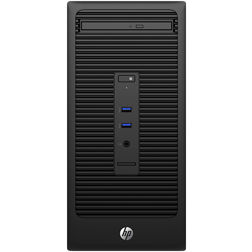 HP-280-G2-2-2.png