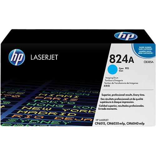 HP-824A-Cyan-LaserJet-Image-Drum.png