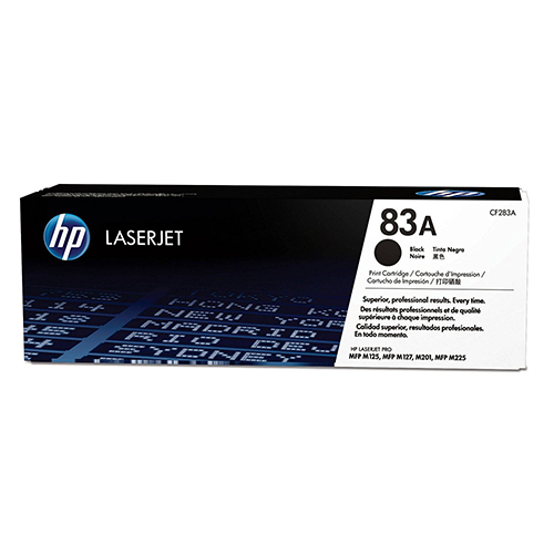 HP-83A-LaserJet-Toner-Black-Cartridge-CF283A.jpg.png