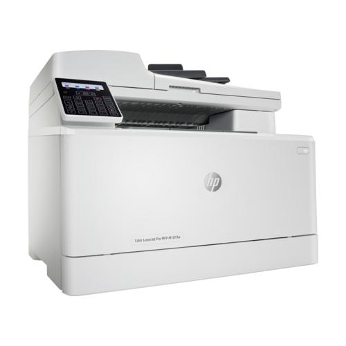 HP-Color-LaserJet-Pro-MFP-M181fw.png