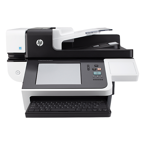 HP-Digital-Sender-Flow-8500-fn1-Document-Capture-Workstation-1.png