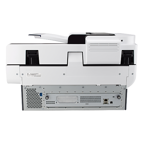 HP-Digital-Sender-Flow-8500-fn1-Document-Capture-Workstation-2.png