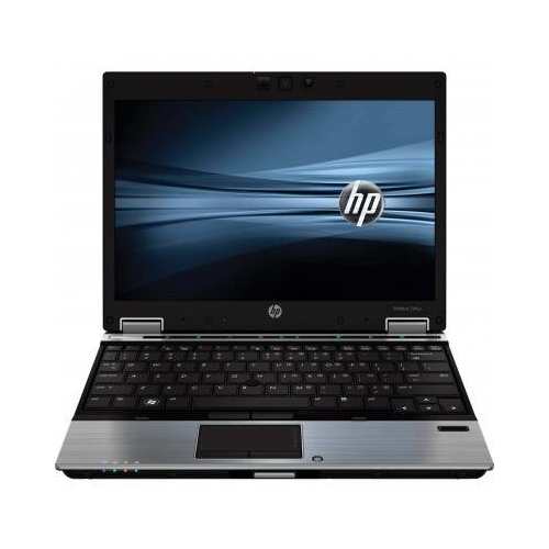 HP-EliteBook-2540p.png