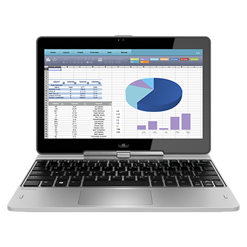 HP-EliteBook-Revolve-810-G3-1-3.png