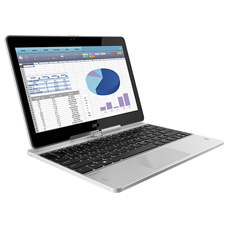 HP-EliteBook-Revolve-810-G3-5.png