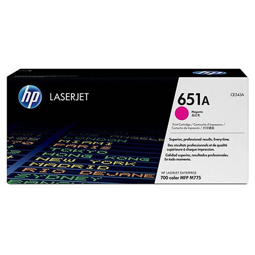 HP-LaserJet-651A-Magenta.png