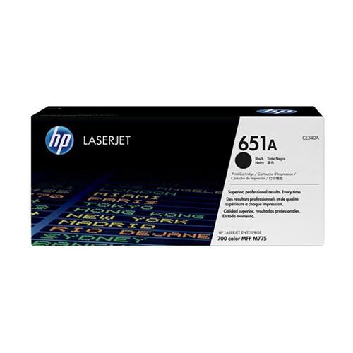 HP-Laserjet-861A-Black-Toner.png