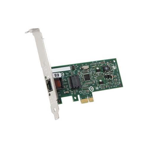 HP-NC112T-PCLE-GIGABIT-SERVER-ADAPTER-503746-B21-2.png