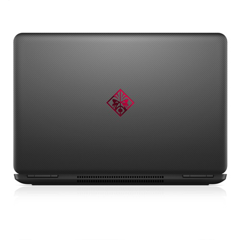 HP-OMEN-15-AX010CA-2-2.png