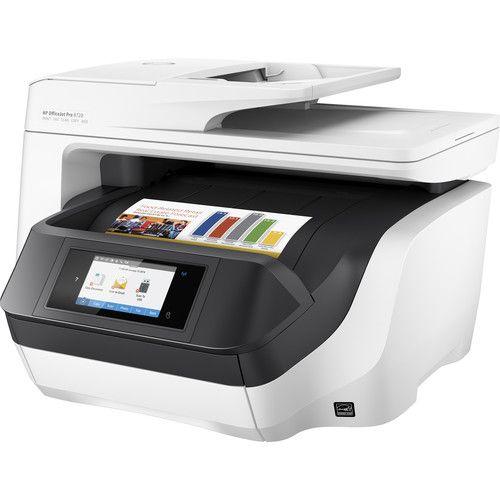 HP-OfficeJet-Pro-8720-Print.jpg