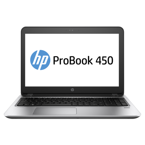 HP-ProBook-450-G4-1.png