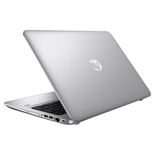 HP-ProBook-450-G4-2.png