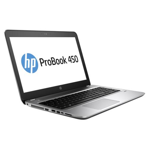 HP-ProBook-450-G4.png